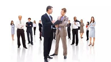 Photo of Comment trouver les meilleurs négociants ?