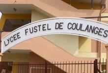 Photo of Cameroun – Covid-19: Les écoles françaises ne réouvriront pas le 1er juin 2020