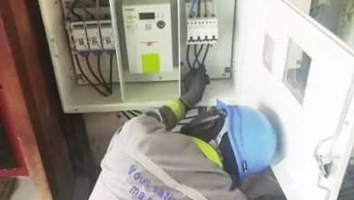 Photo of Cameroun: La clientèle d'Eneo électrocuté par la surfacturation