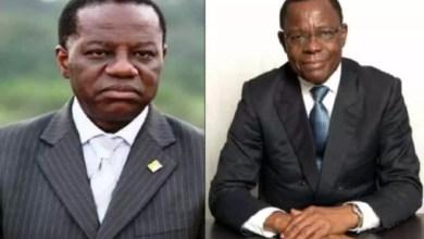 Photo of Cameroun – Succession de Gré à Gré : Le Ministre Fame Ndongo décrypte la récente sortie video de Maurice Kamto