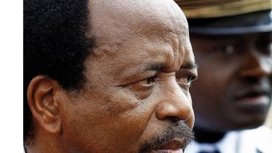 Photo of Cameroun – Paul Biya : L'éloquence silencieuse