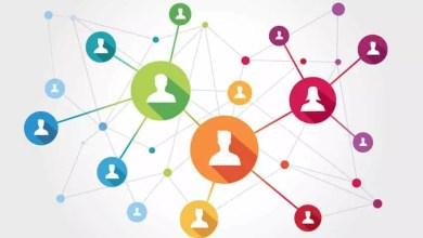 Photo of Avantages et inconvénients de la banque en ligne : voici ce que vous devez savoir
