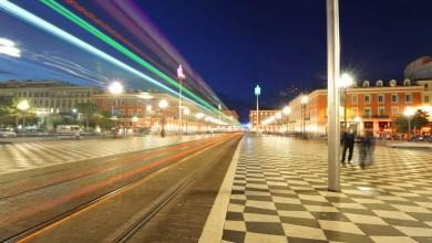Photo of Les casinos en ligne sous le feu des projecteurs en Europe ?
