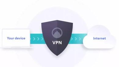 Photo of Devriez-vous utiliser un VPN ou un proxy pour protéger vos données ?