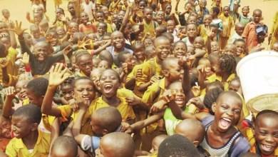 Photo de Éducation : le lancement de la rentrée scolaire 2020-2021 a lieu ce jour