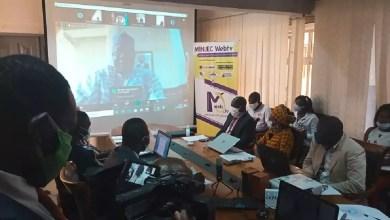 Photo of Cameroun – Plan Triennal « Spécial jeunes » : La promesse tenue du Président Paul Biya