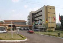 Photo of Enseignement supérieur : Les diplômes du Cradat non reconnus par l'Etat camerounais