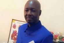 Photo of Le Directeur de l'Hôpital de Biyem-Assi accusé d'esclavagisme contre le personnel soignant