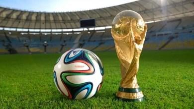 Photo of Football Mondial : il n'y aura pas de Ballon d'Or cette année
