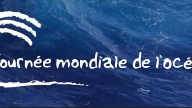 Photo of Journée mondiale des océans : la 24ème édition s'est célébrée aujourd'hui