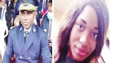 Photo de Cameroun – Drame de Kribi: Révélations troublantes de la famille de la victime