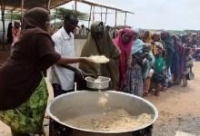 Photo of Coronavirus : Le Programme alimentaire mondial tire la sonnette d'alarme