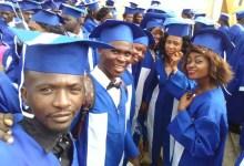 Photo of Cameroun : Le CMPJ offre des bourses de formation professionnelle