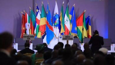 Photo of Ceeac: Les retombées de la participation du Cameroun