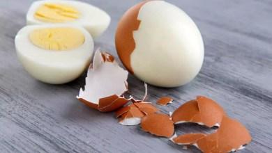 Photo of Cameroun : 2 enfants décédés après avoir mangé des œufs à Yaoundé