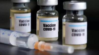Un Vaccin anti Covid-19