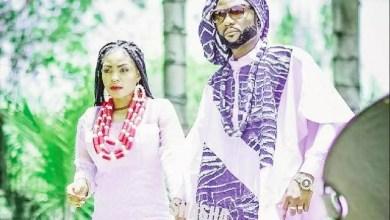 Photo de Mode: « Ndop » et « Toghu » sortent de la chefferie