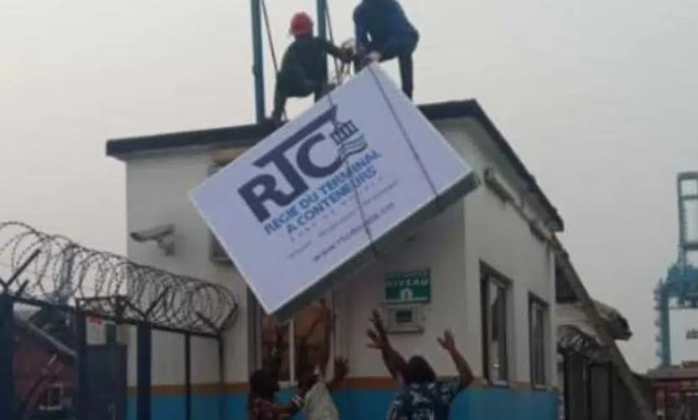 La RTC au bord de la faillite