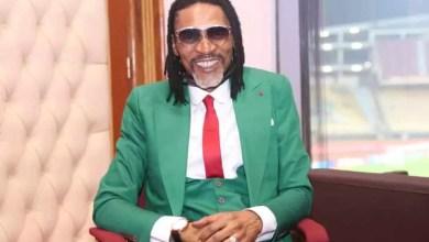 MTN Cameroon accord avec RIGO