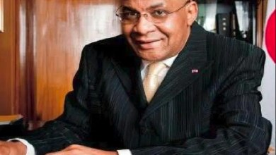 Mohamadou Dabo