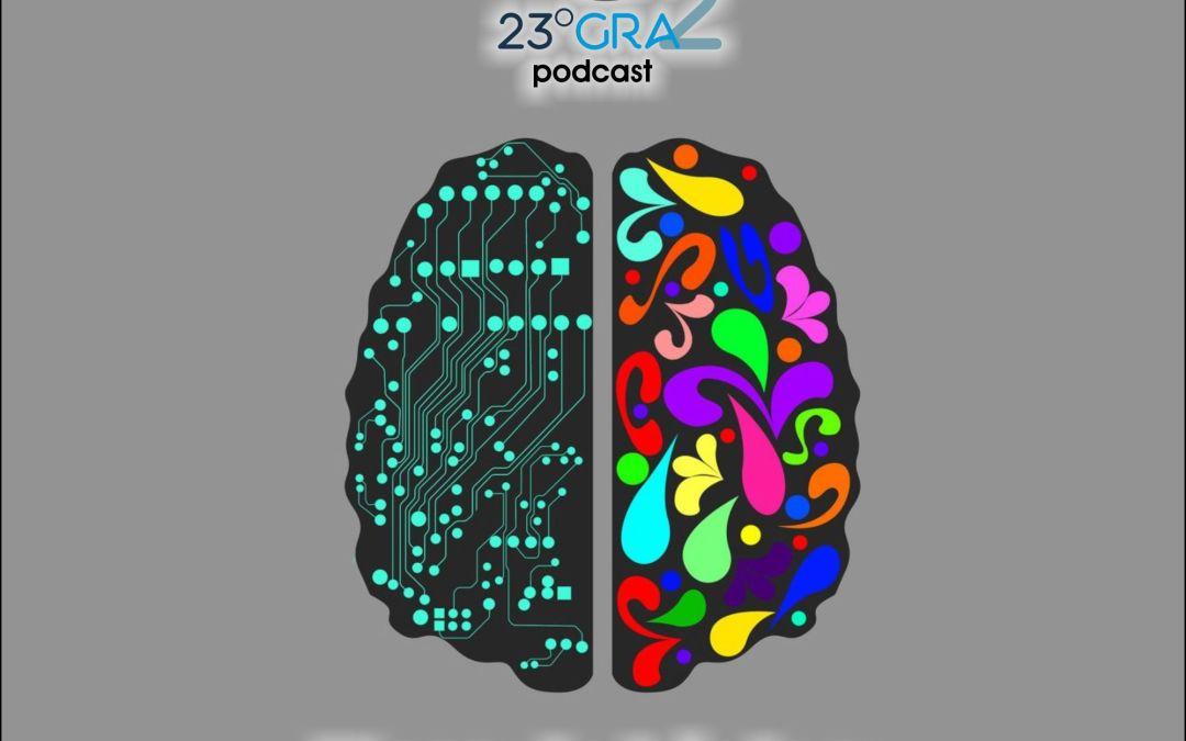 038.- Tipos de Lógica – 23°1′ – 23gra2