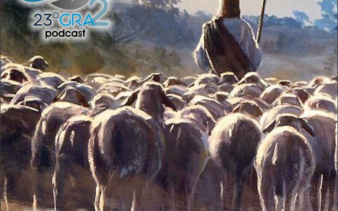 040.- El Pastor – 23°1′ – 23gra2