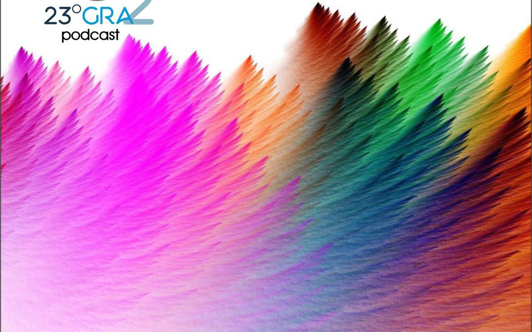 051.- Colores – 23°1′ – 23gra2