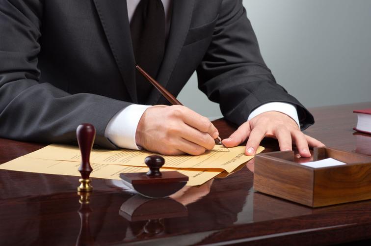 Tax Attorneys San Diego