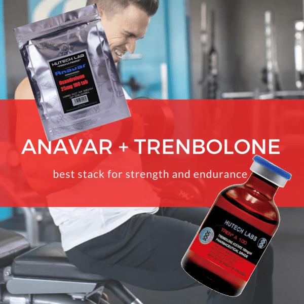 anavar-trenbolone-stack-600×600
