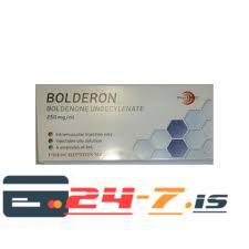 bolderon
