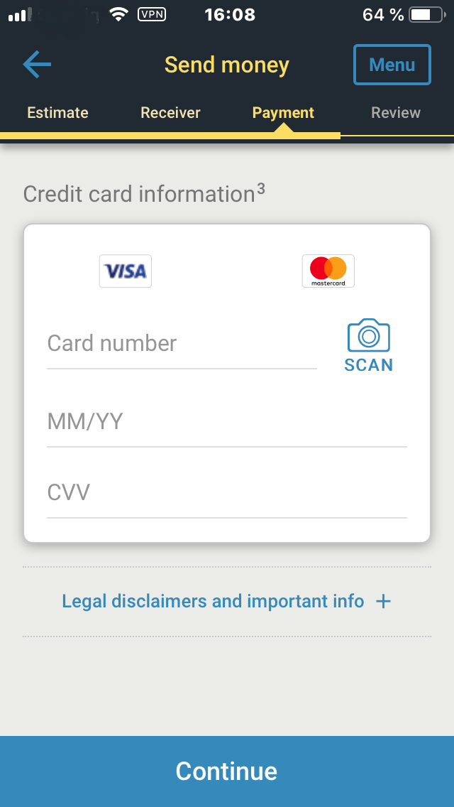 Steroid websites that accept credit cards i do steroids