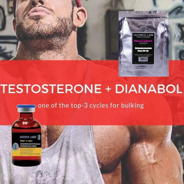 testosterone-dianabol-stack-600×600