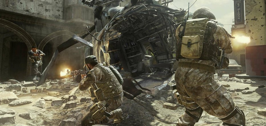 Call of Duty Modern Warfare Remastered standalone release date LEAKED