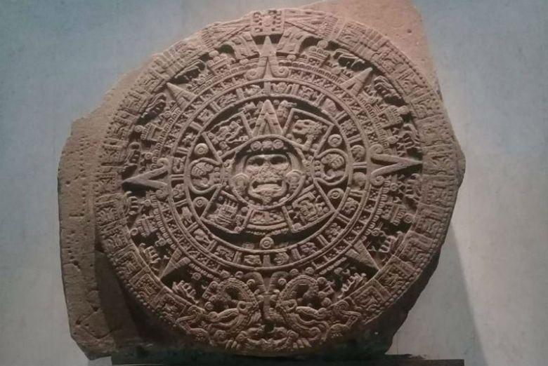 Nueva teoría señala que el fin del mundo sería el 21 de junio de ...