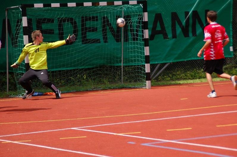 24 h kick Samstag 136