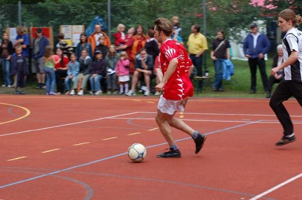 24 h kick Sonntag007