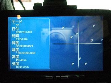 DSCF4734.jpg