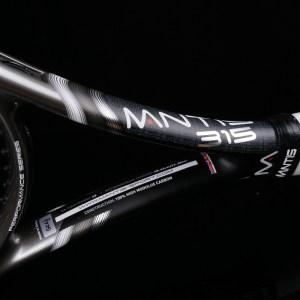 MANTIS 315 PS