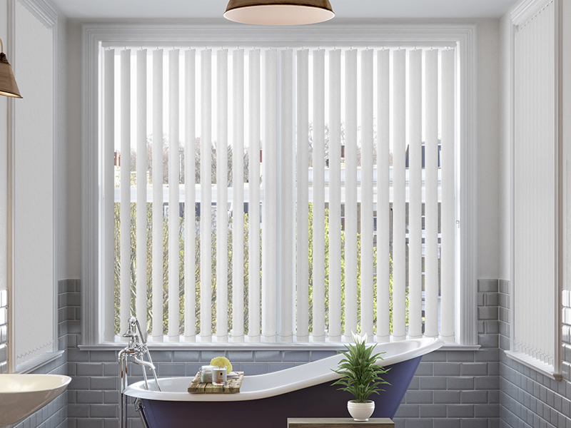 blind ideas for patio doors 247blinds
