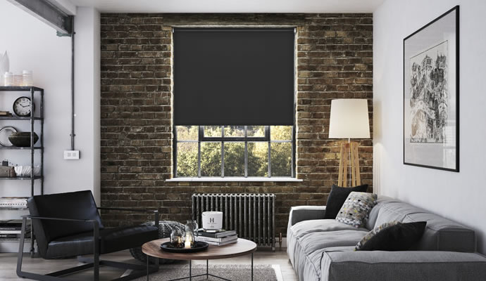 Image Result For Window World