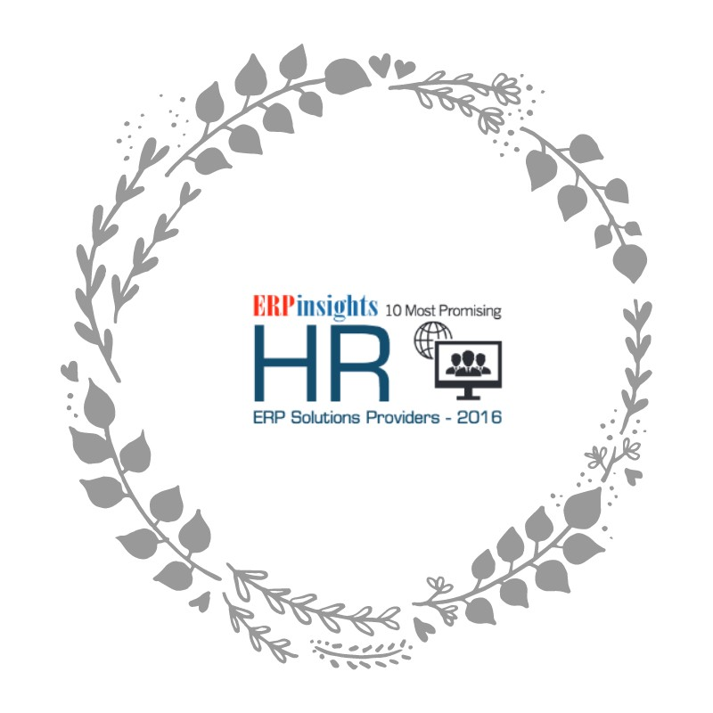 10 most promising HR Solutions Providers
