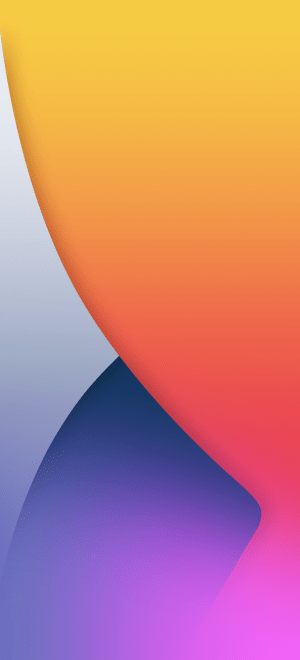 Apple Ios 14 And Macos Stock Wallpapers 247 Techie