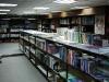 kuwaitbooks5