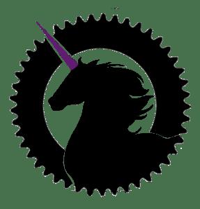 Mythical Robotics logo