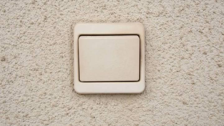 Oświetlenie klatki schodowej w domach jednorodzinnych