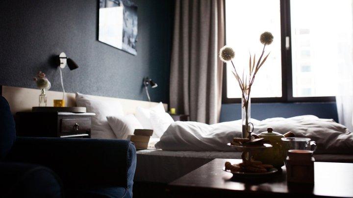 Promocyjne oferty pobytu w górskich hotelach