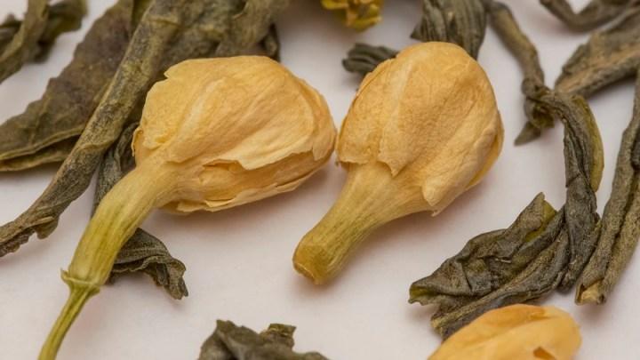 Leczenie nerwicy a leki ziołowe