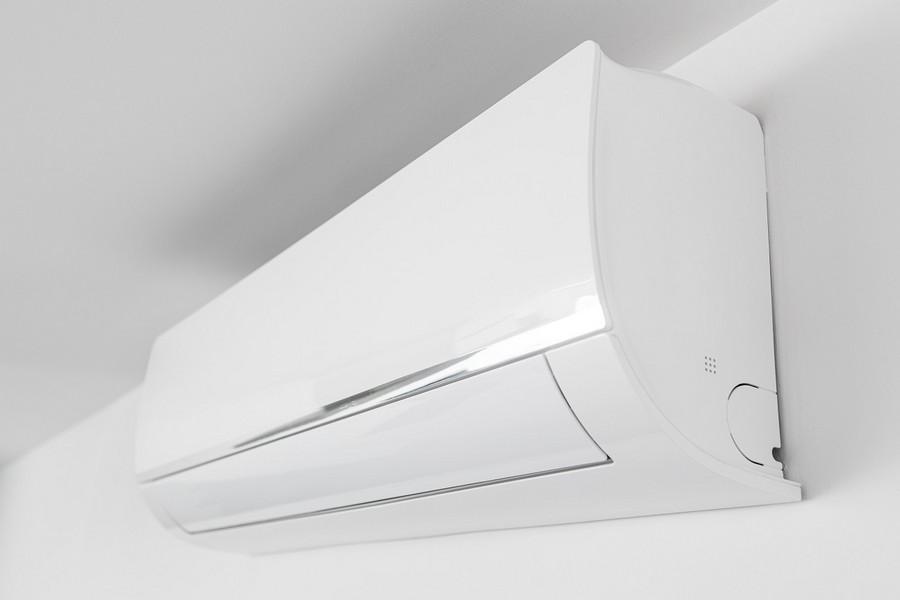 Klimatyzator split czy multisplit – jaki wybrać