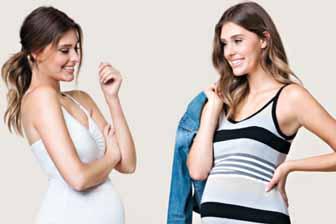 Neuf Mois Belle zwangerschapskleding