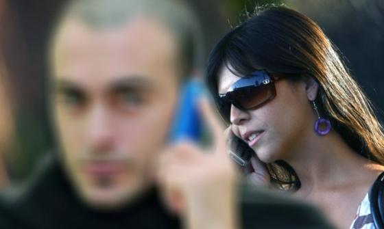 celulares cooperativos